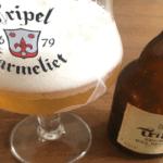 Fjern øl - Fjerne pletter med øl